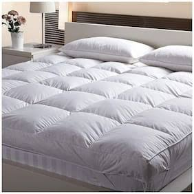 AVI Soft 700GSM Mattress Padding/Topper