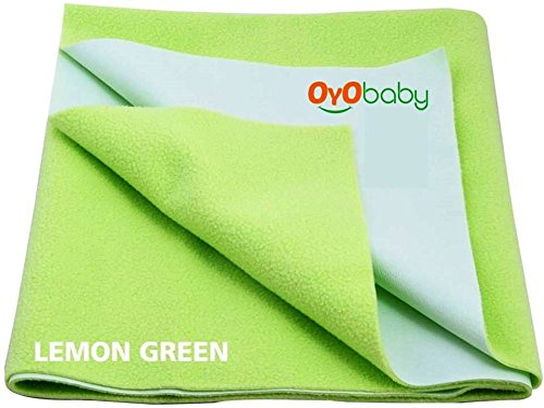 Oyo Baby Quicky Dry Super Soft Waterproof