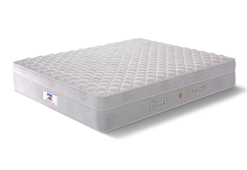 Double Decker Peps Mattress