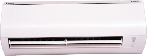 Daikin 1.5 Ton 5 Star Inverter Split AC