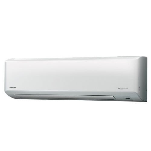 Toshiba 1.5 Ton 5 Star Inverter Split AC