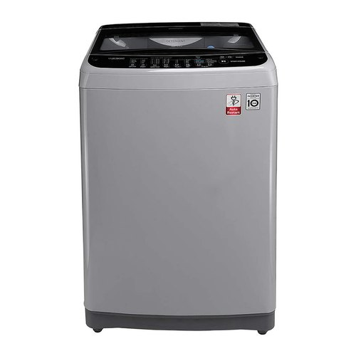 LG 6.5 Kg Inverter Fully Automatic Top Loading