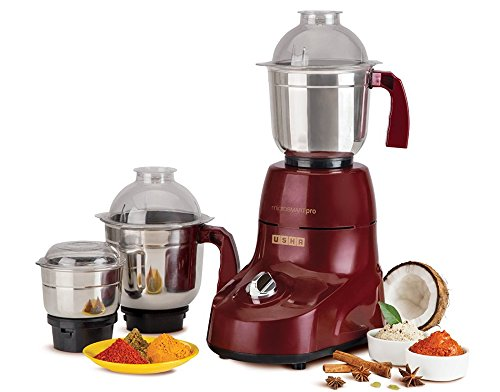 Best Mixer Grinders Under 3000
